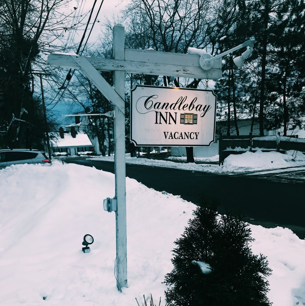 Three Heel Clicks - Small Town Charm - Freeport Maine (35).jpg