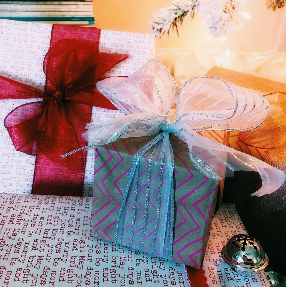 Three Heel Clicks - How to Wrap Presents (5).jpg