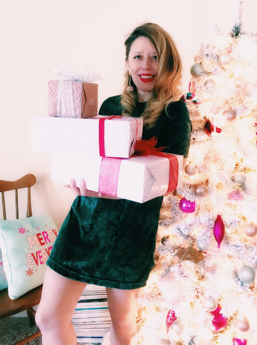 Three Heel Clicks - How to Wrap Presents (14).jpg