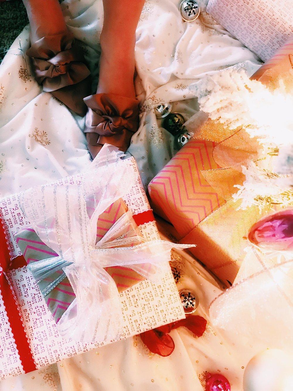 Three Heel Clicks - How to Wrap Presents (9).jpg