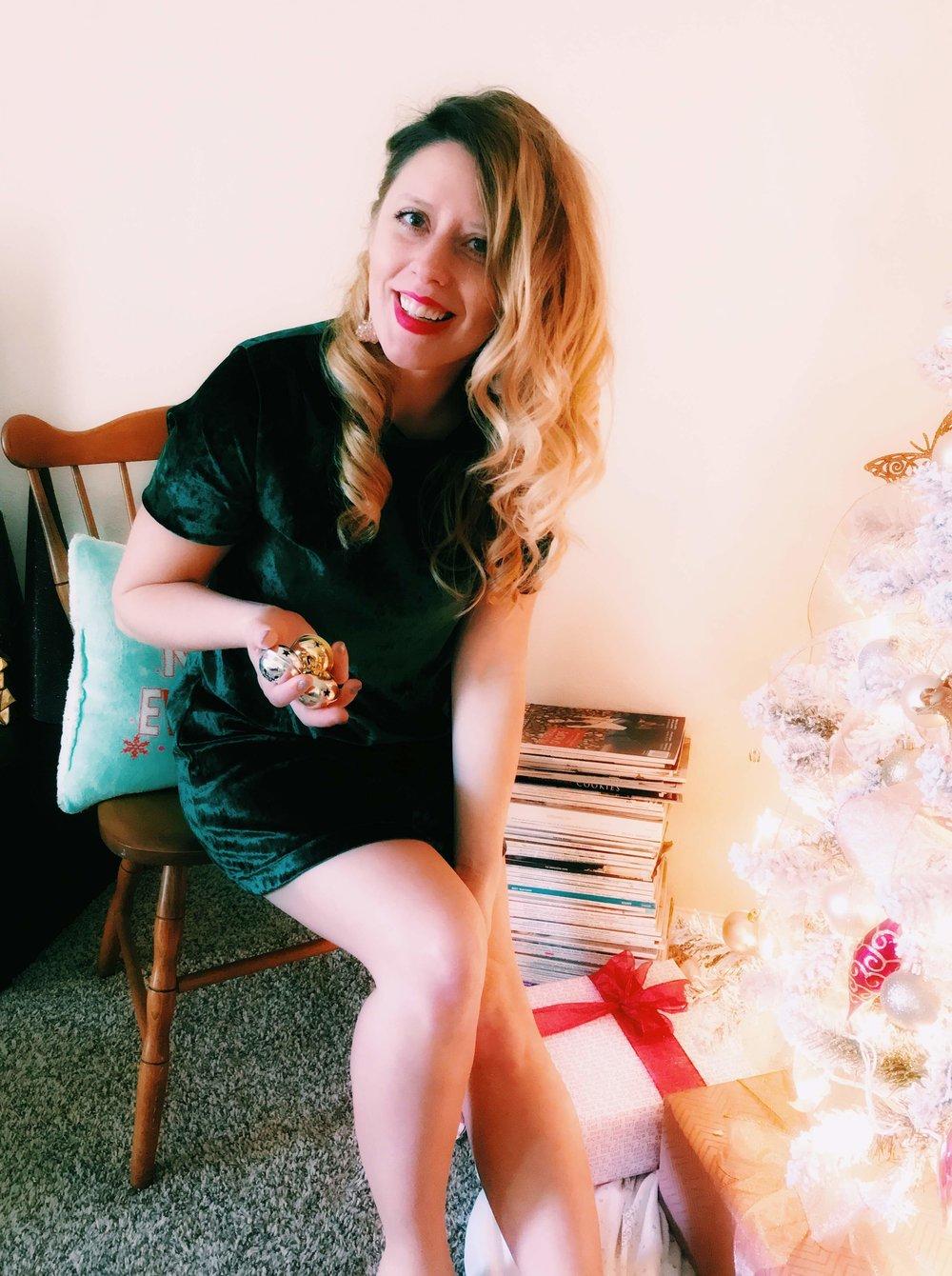 Three Heel Clicks - How to Wrap Presents (7).jpg