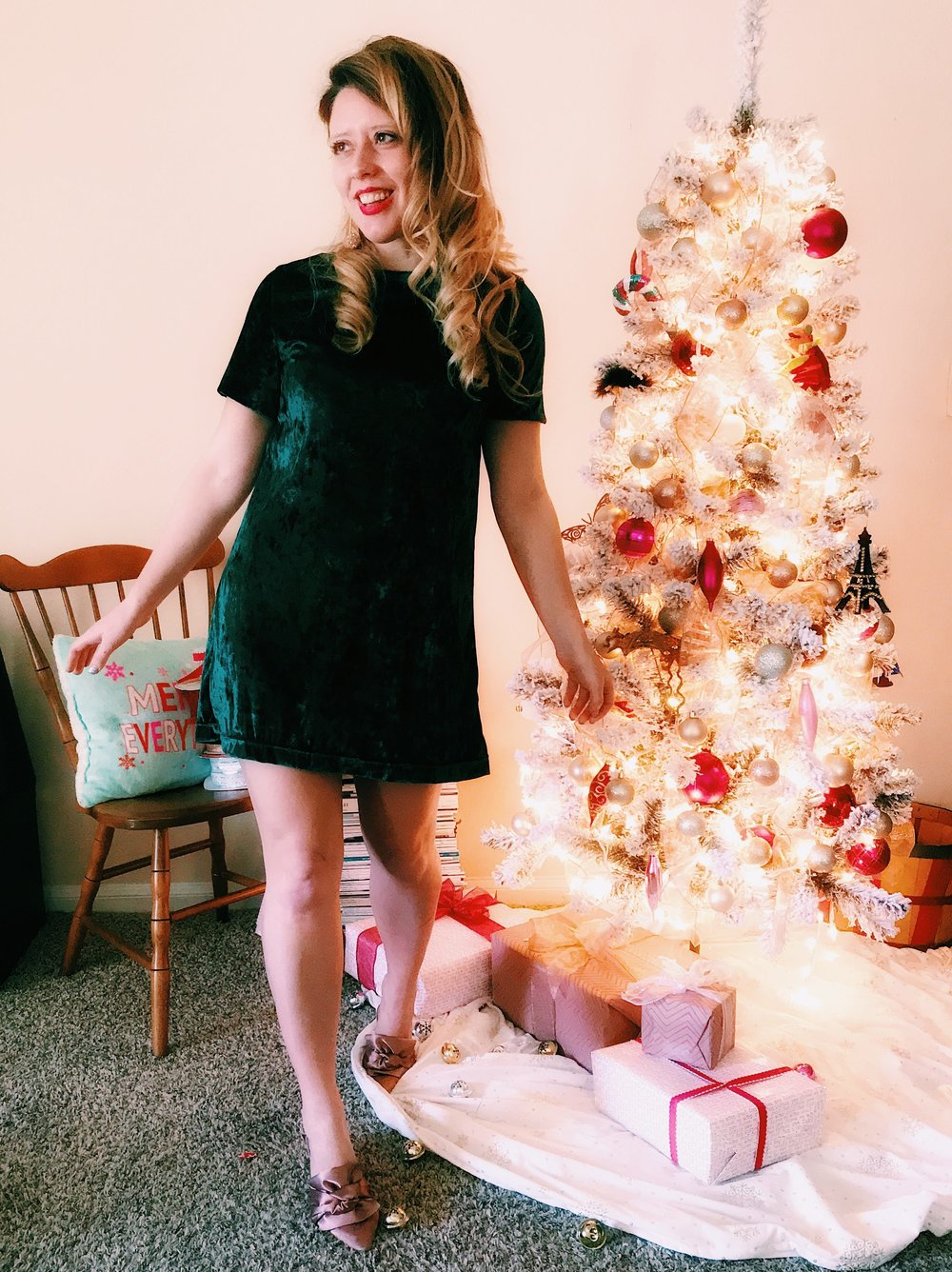 Three Heel Clicks - How to Wrap Presents (16).jpg