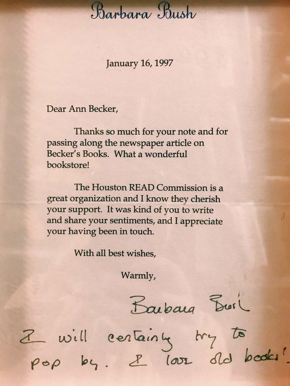 Three Heel Clicks - Houston Hotspots - Becker's Books (5).jpg