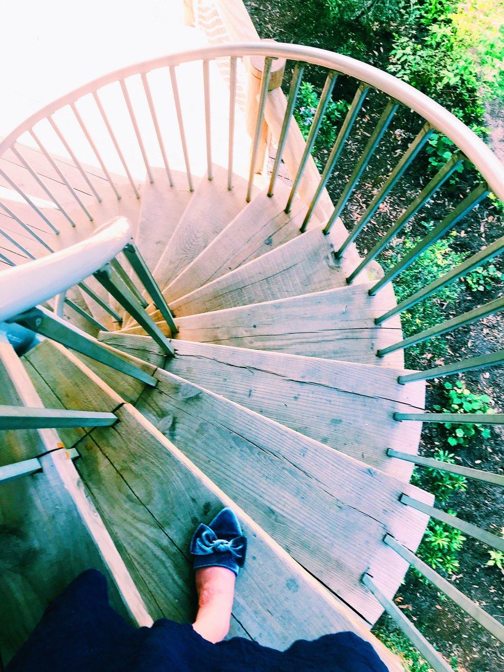 Three Heel Clicks - Treehouse Adventures (16) - Copy.jpg