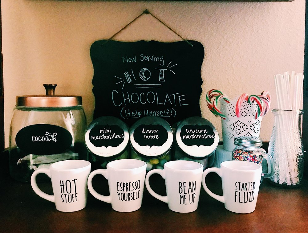 Three Heel Clicks - DIY Hot Chocolate Bar (15).jpg