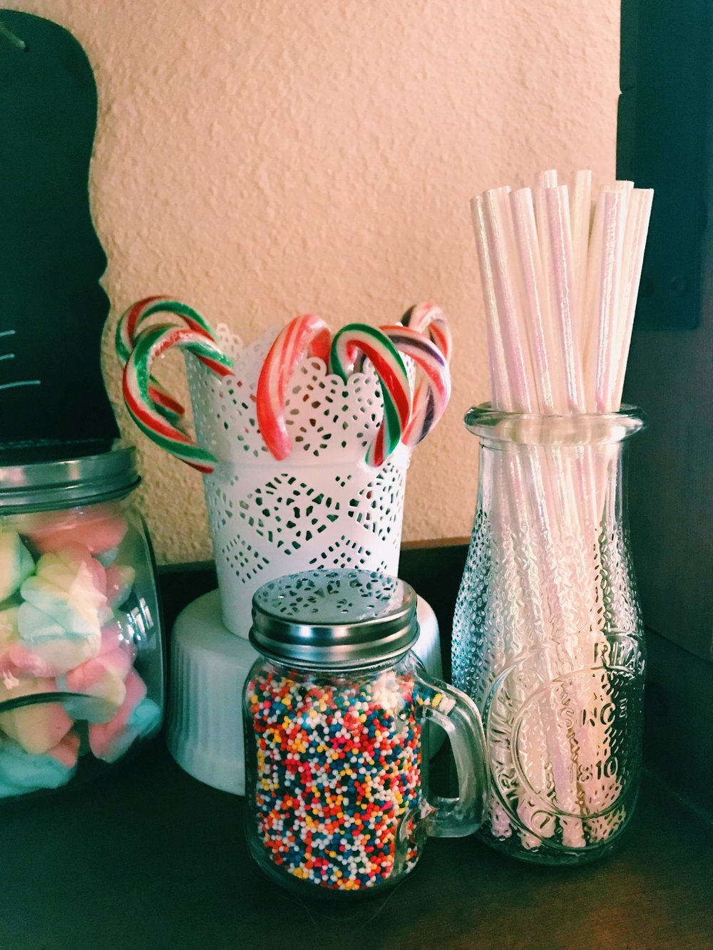 Three Heel Clicks - DIY Hot Chocolate Bar (8).jpg