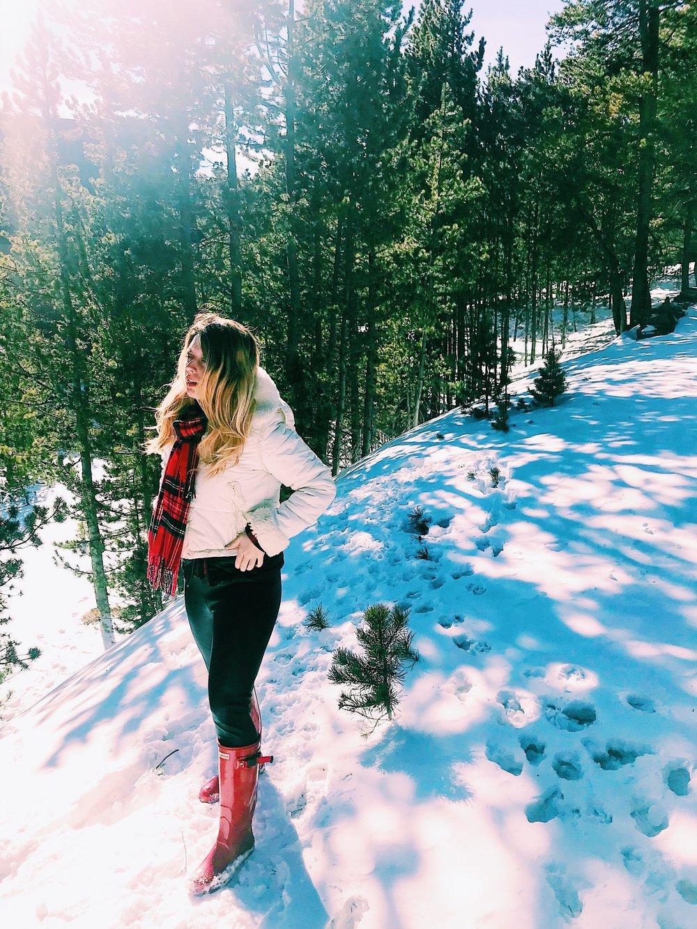 Black, Red and White Winter Wonderland (12).jpg