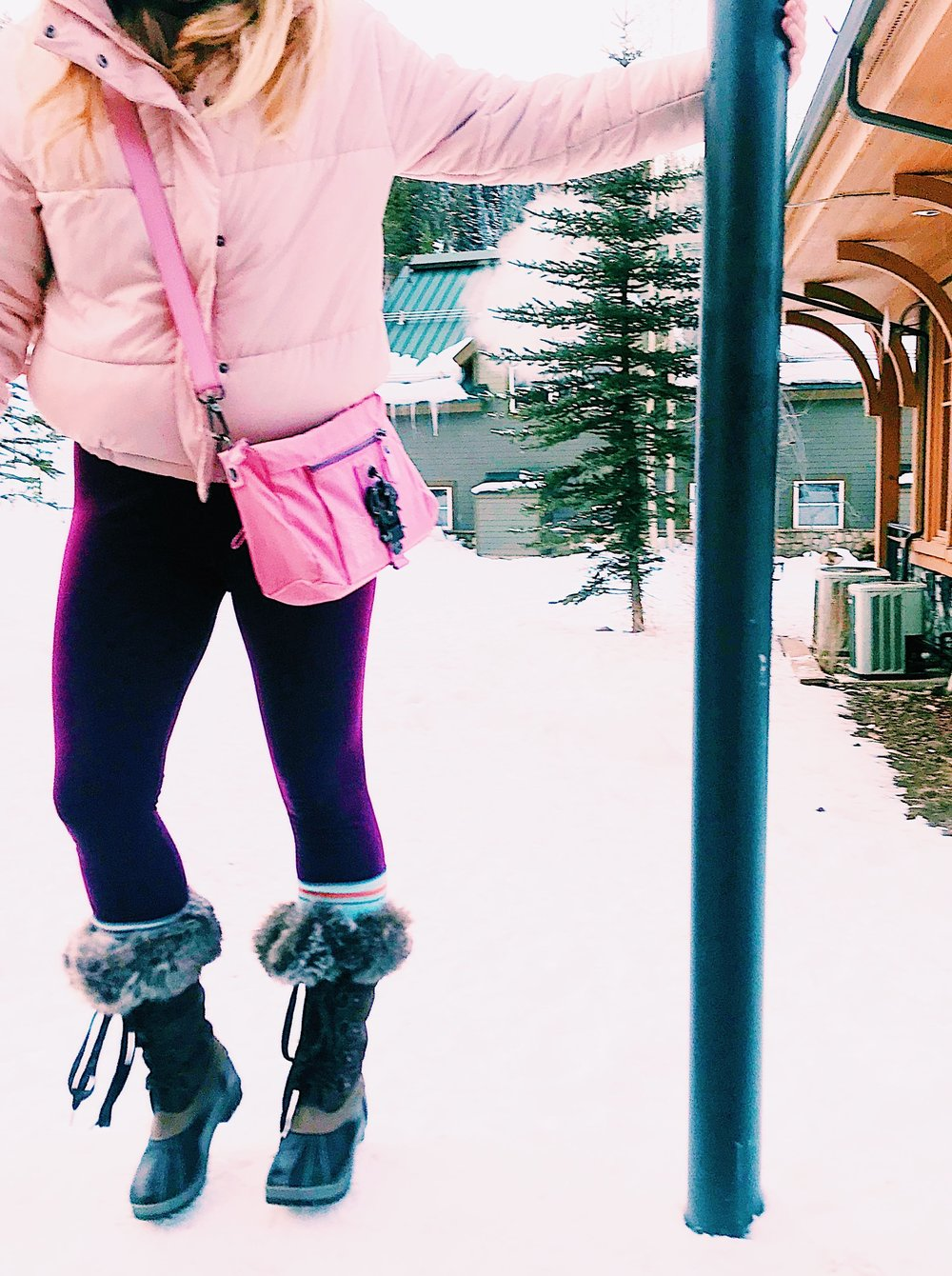 Three Heel Clicks - Winter Park Colorado (6).jpg