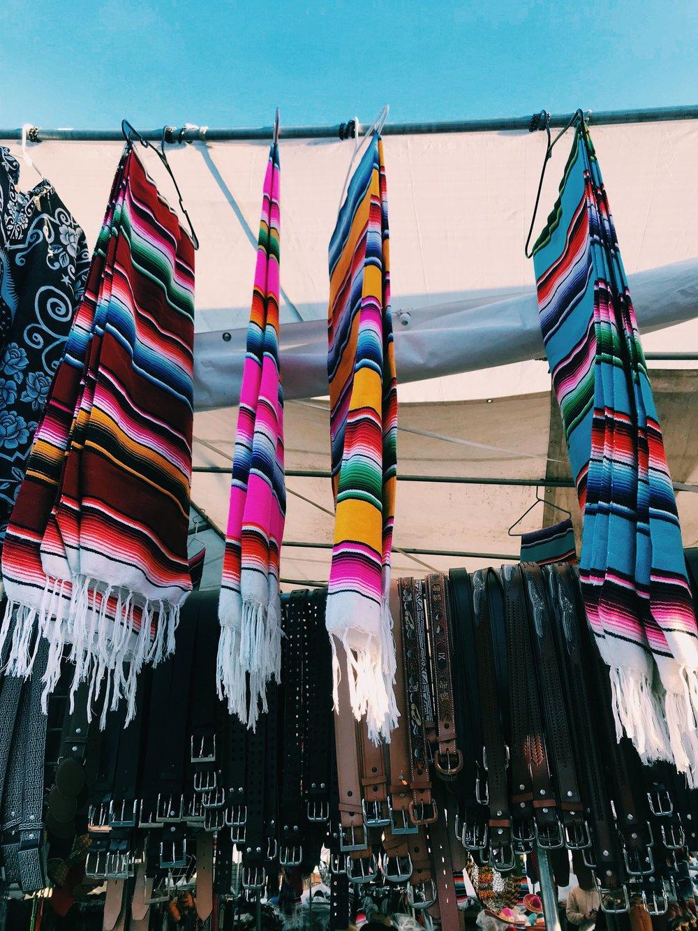 Three Heel Clicks - San Jose Flea Market (2).jpg