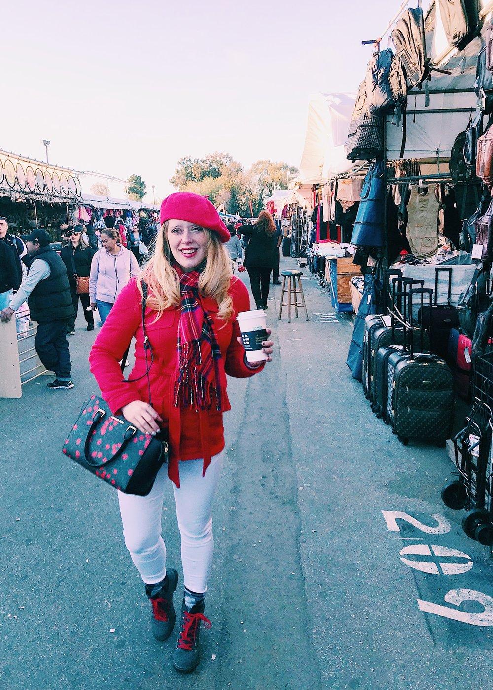 Three Heel Clicks - San Jose Flea Market (5).jpg
