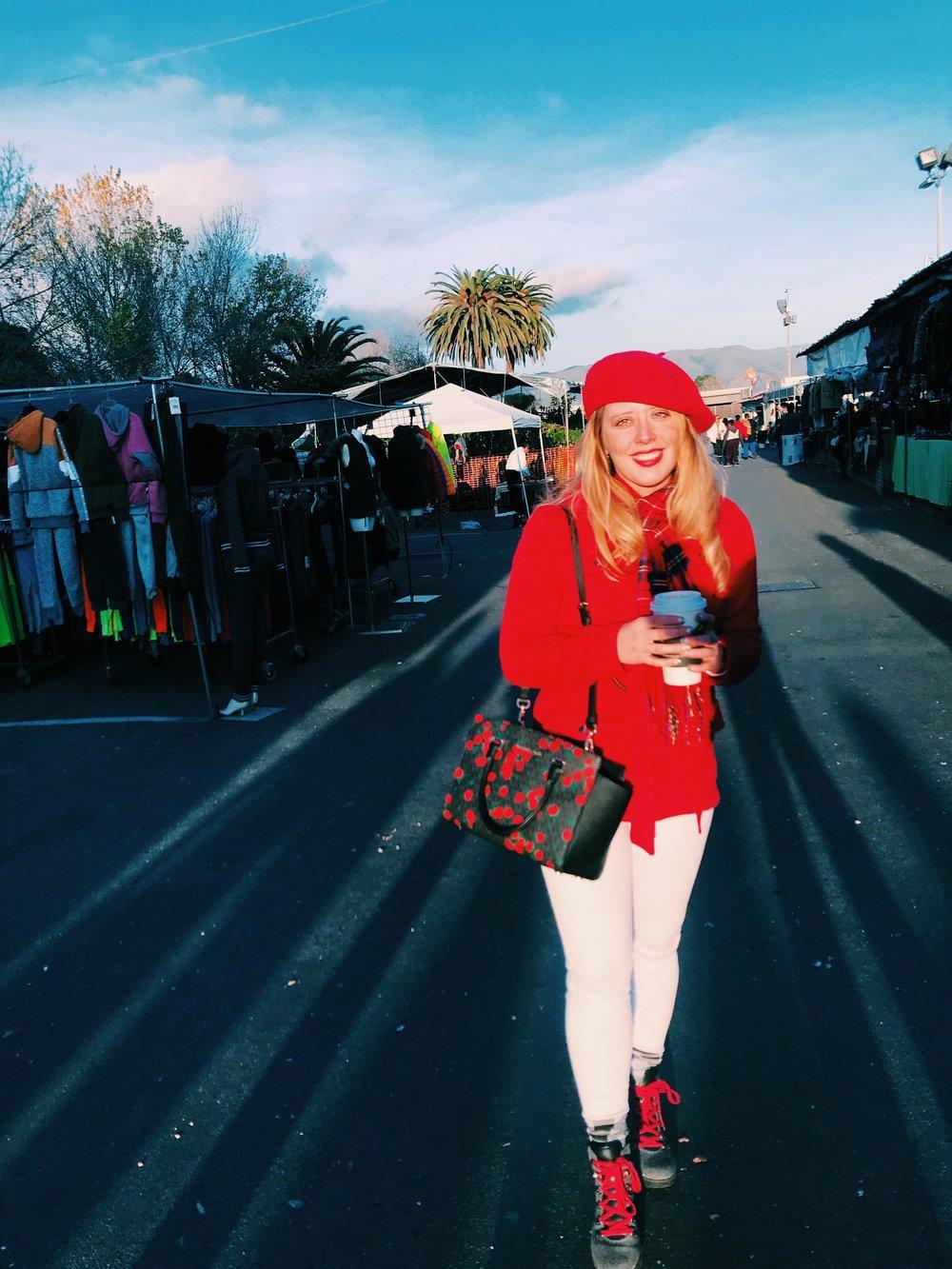 Three Heel Clicks - San Jose Flea Market (10).jpg