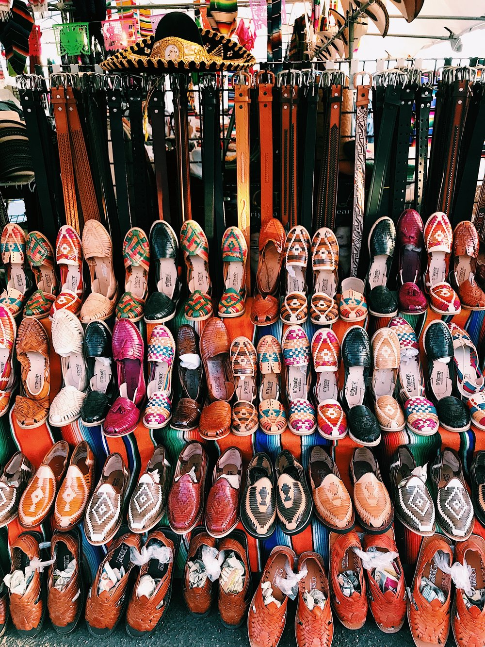 Three Heel Clicks - San Jose Flea Market (3).jpg