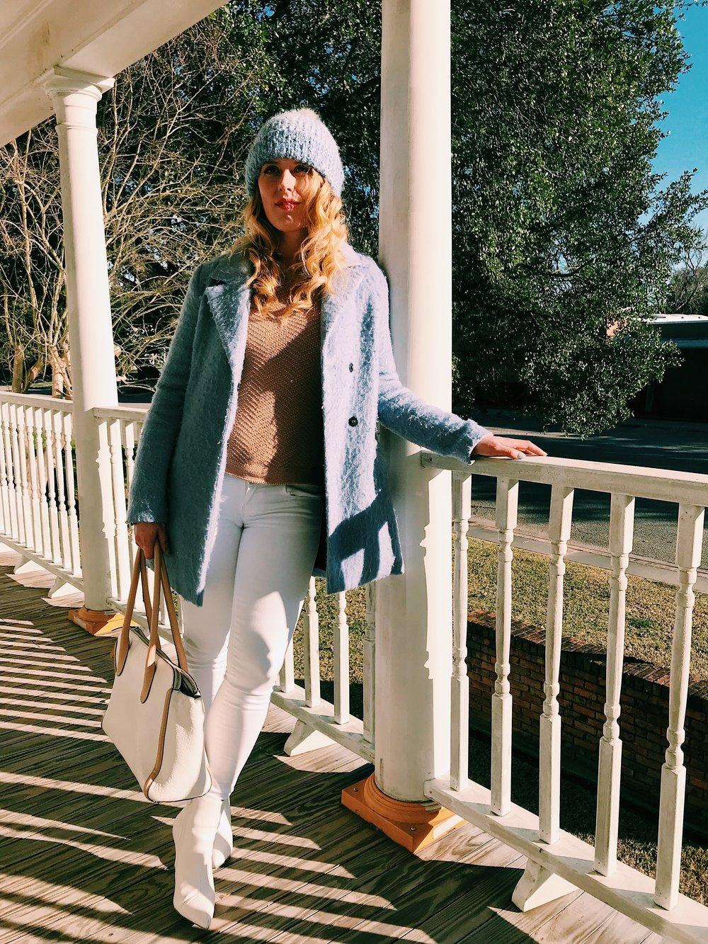 Three Heel Clicks - How to Wear Booties if You're Petite (5).jpg