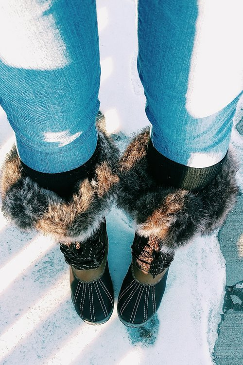 Three Heel Clicks - 5 on Fridays - Five Winter Weekend Outfits (9).jpg