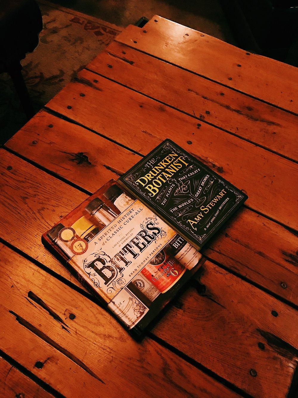 Three Heel Clicks - Houston Hotspots - Whiskey Cakes (16).jpg