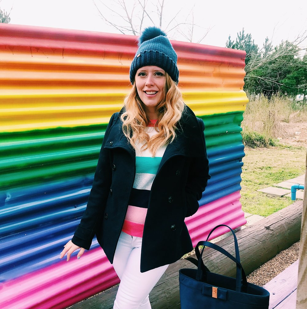 Rainbow Stripes and Winter White (11).jpg