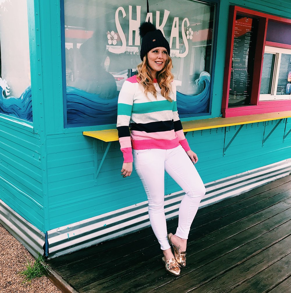 Rainbow Stripes and Winter White (17).jpg
