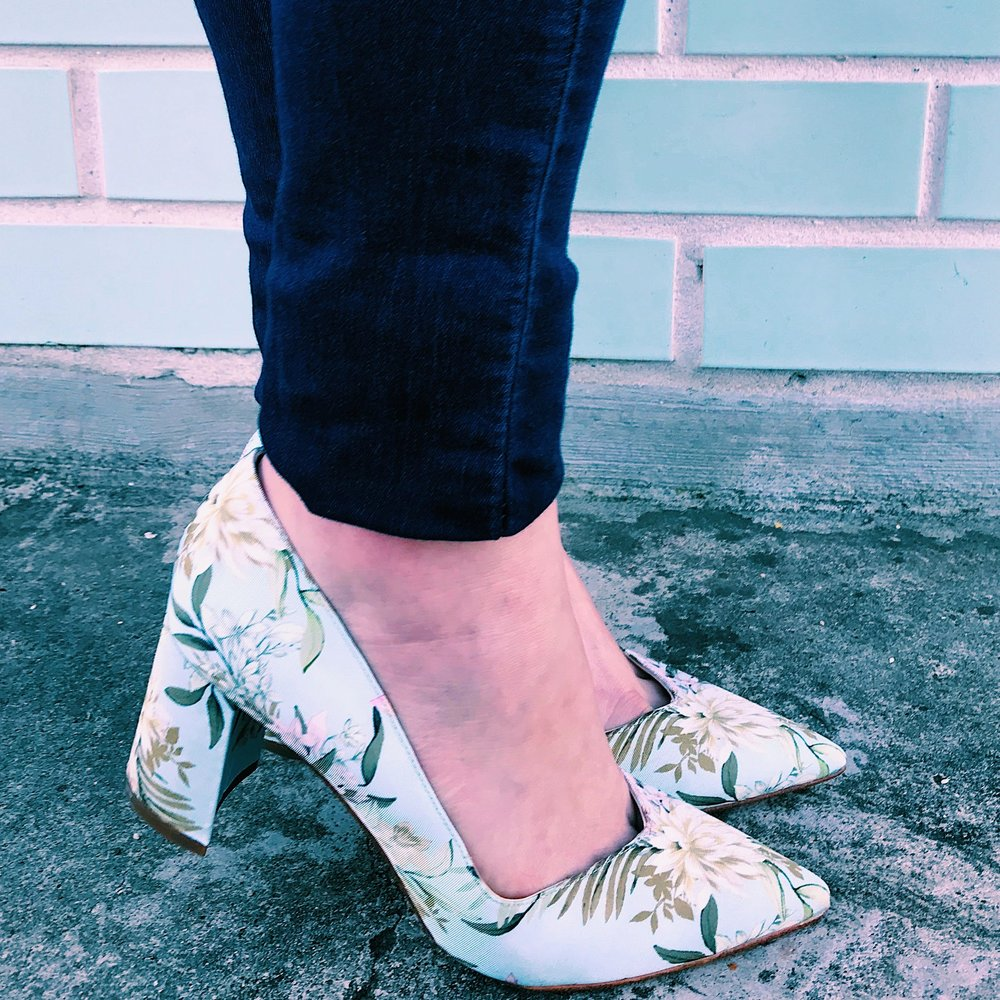 Three Heel Clicks - Trend to Watch - Floral Shoes for Spring (1).jpg