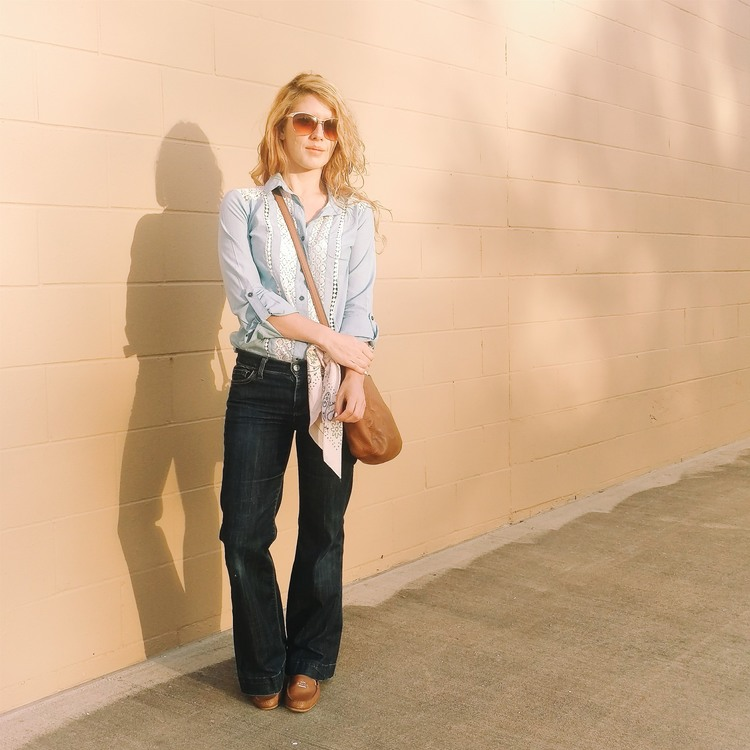 Three Heel Clicks - 5 on Fridays - Five Western Outfits Perfect for the Rodeo (6).jpg