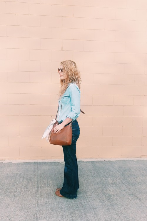 Three Heel Clicks - 5 on Fridays - Five Western Outfits Perfect for the Rodeo (1).jpg