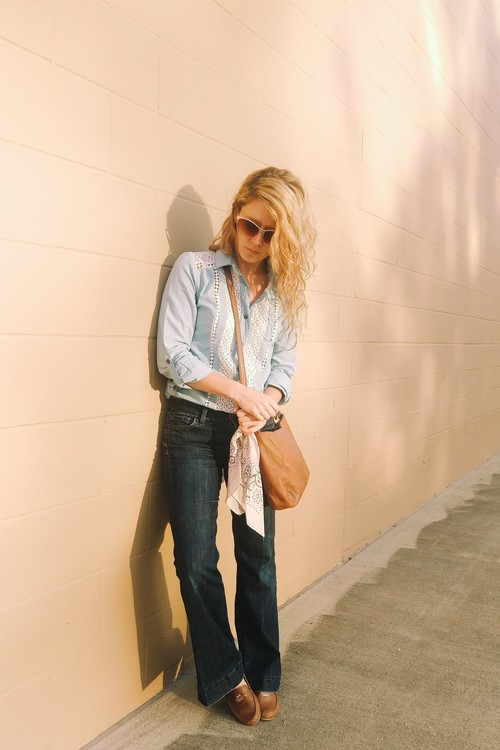 Three Heel Clicks - 5 on Fridays - Five Western Outfits Perfect for the Rodeo (2).jpg
