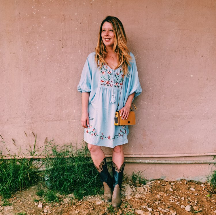 Three Heel Clicks - 5 on Fridays - Five Western Outfits Perfect for the Rodeo (13).jpg