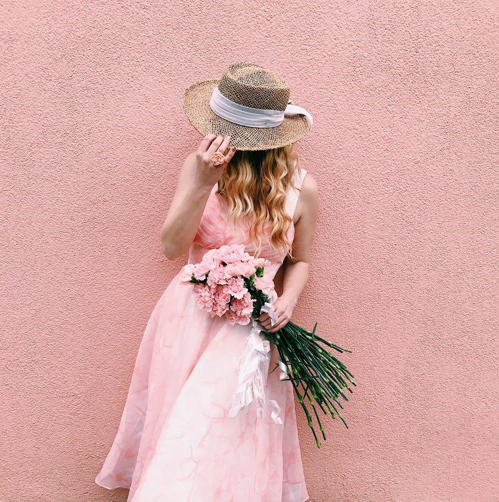 Three Heel Clicks - Noteworthy Dresses for a Spring Wedding (1).jpg