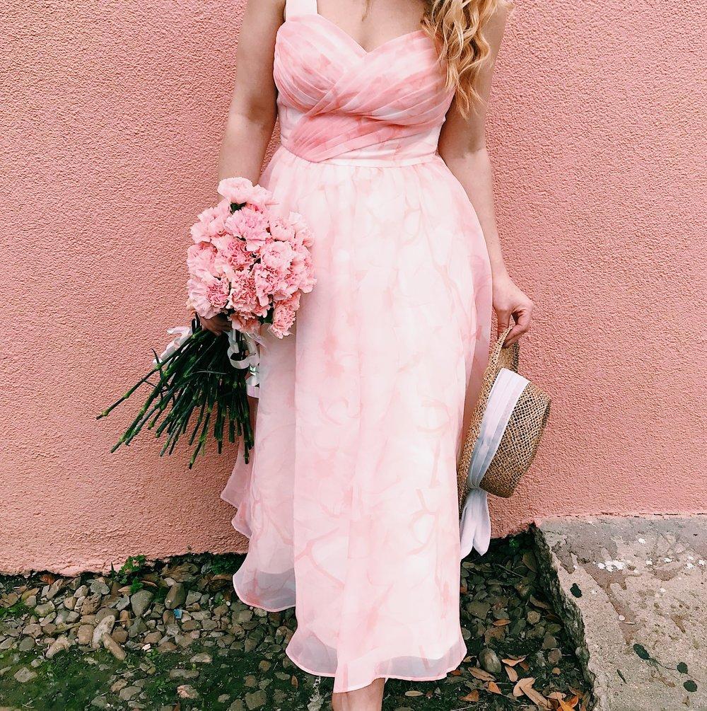 Three Heel Clicks - Noteworthy Dresses for a Spring Wedding (23).jpg