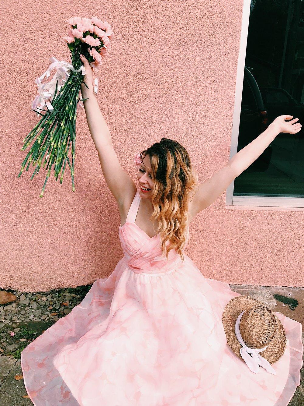 Three Heel Clicks - Noteworthy Dresses for a Spring Wedding (20).jpg
