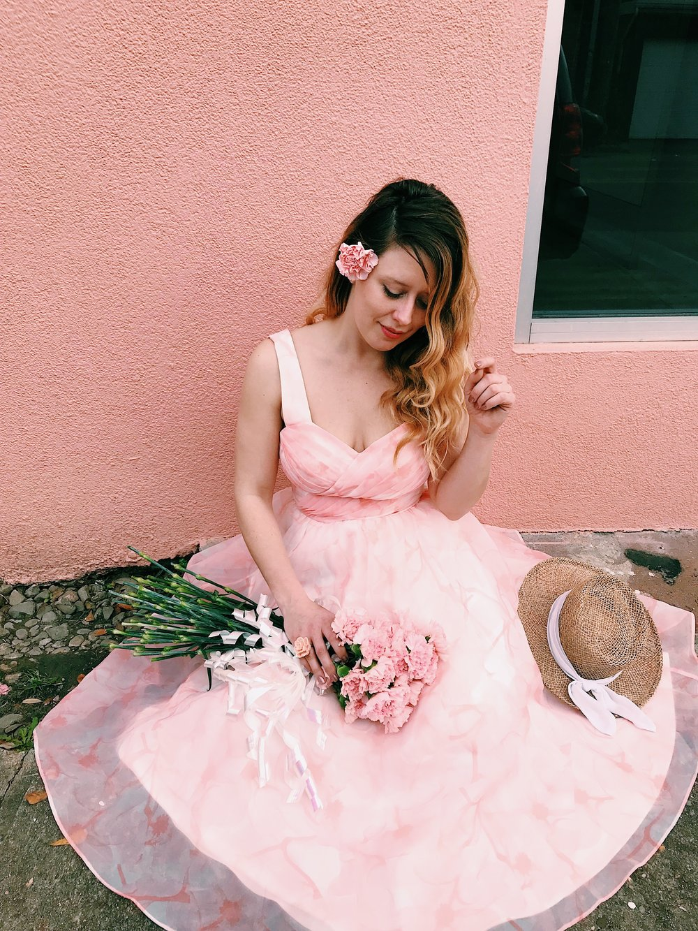 Three Heel Clicks - Noteworthy Dresses for a Spring Wedding (19).jpg