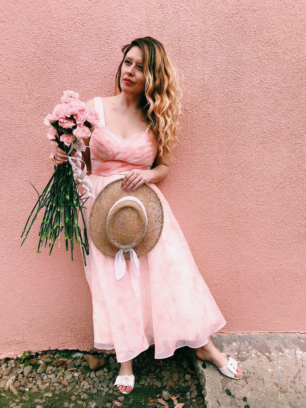 Three Heel Clicks - Noteworthy Dresses for a Spring Wedding (29).jpg