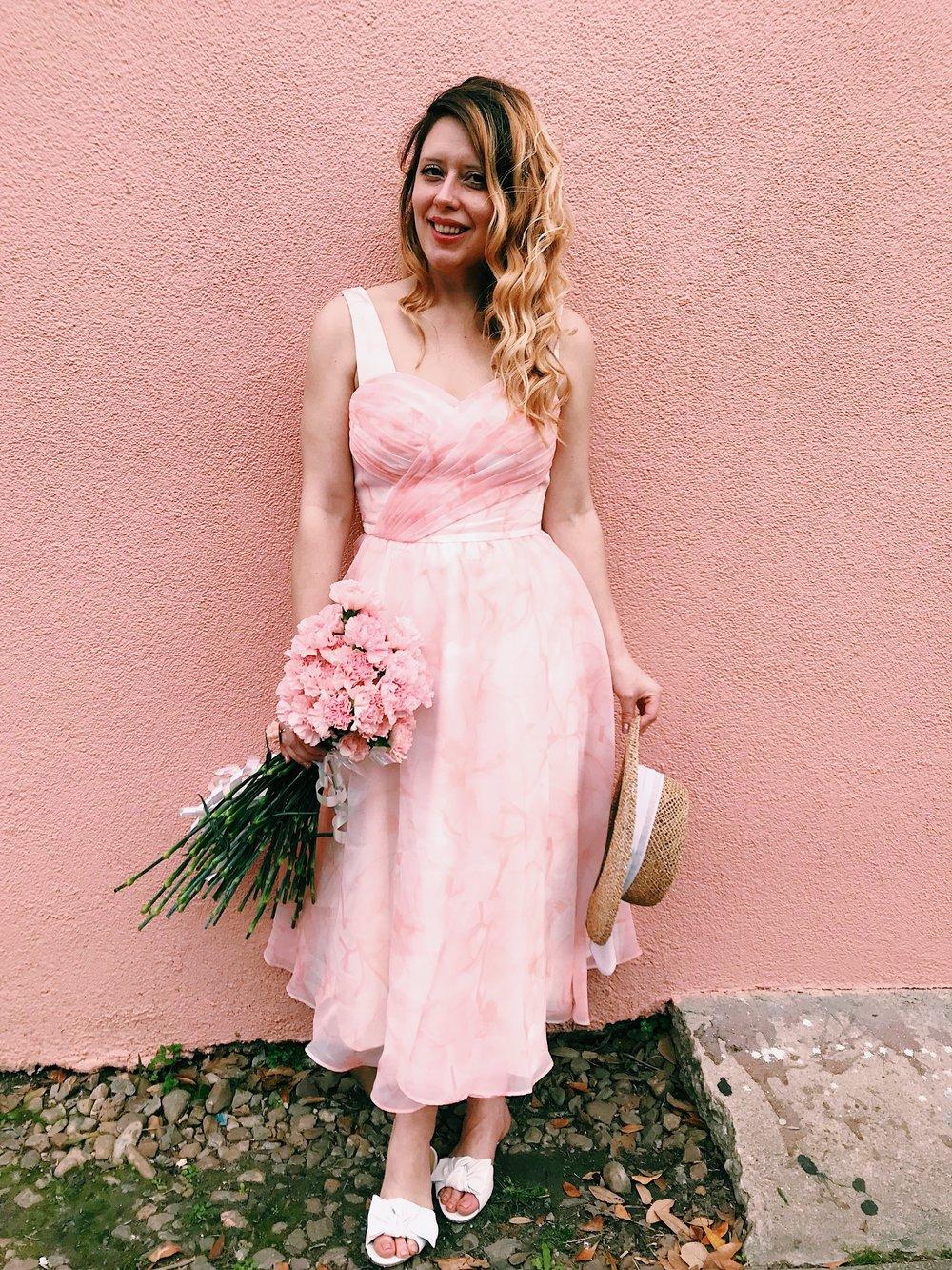 Three Heel Clicks - Noteworthy Dresses for a Spring Wedding (16).jpg