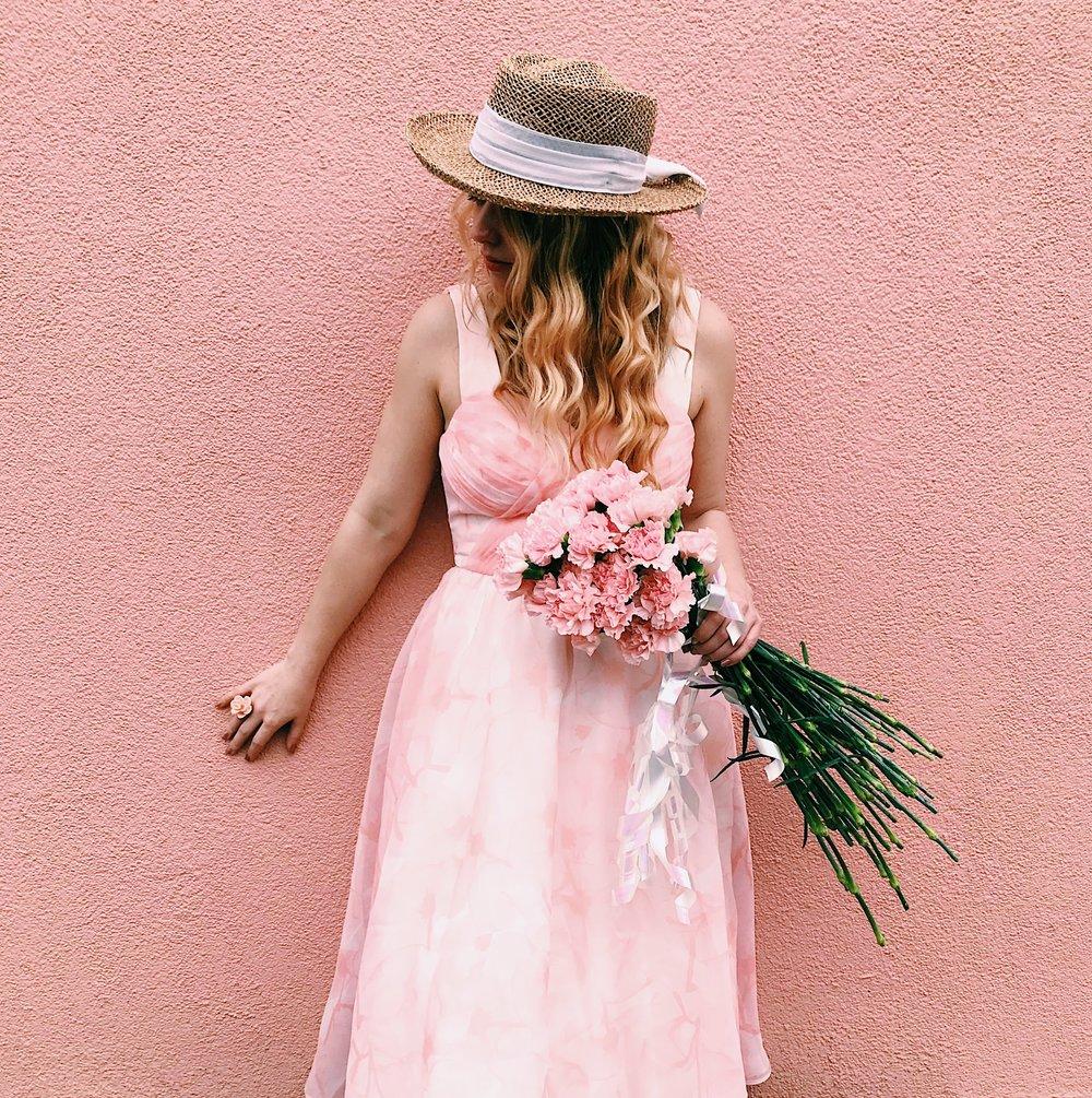 Three Heel Clicks - Noteworthy Dresses for a Spring Wedding (28).jpg