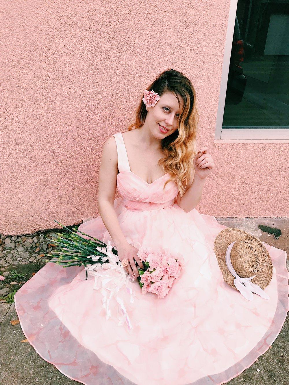 Three Heel Clicks - Noteworthy Dresses for a Spring Wedding (30).jpg
