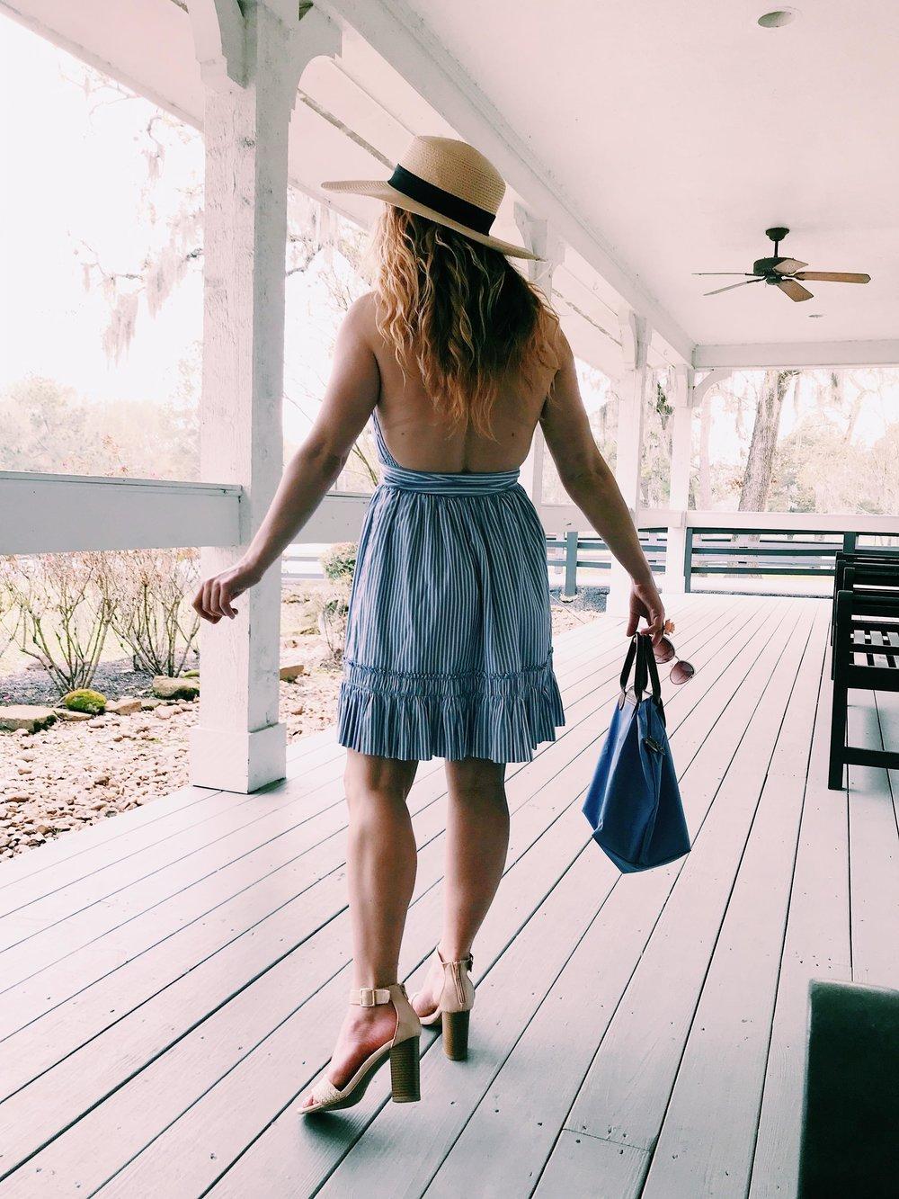 Three Heel Clicks - Spring Essentials Every Girl Needs (2).jpg
