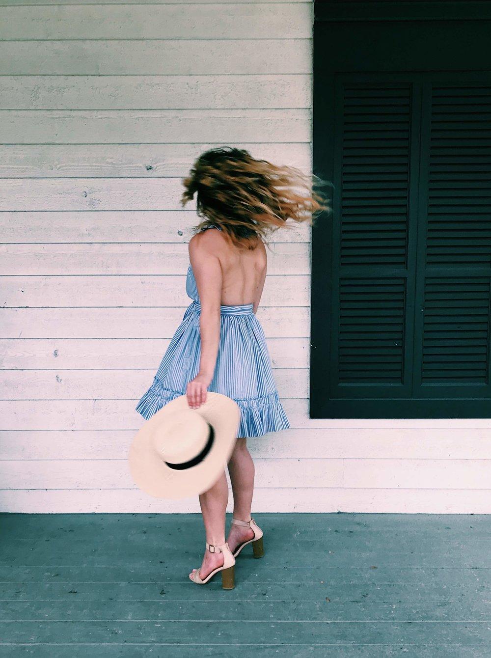 Three Heel Clicks - Spring Essentials Every Girl Needs (18).jpg