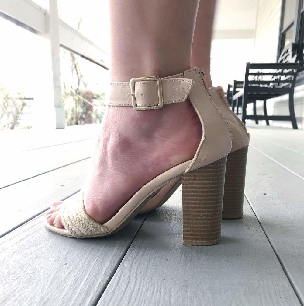 Three Heel Clicks - Spring Essentials Every Girl Needs (26).jpg