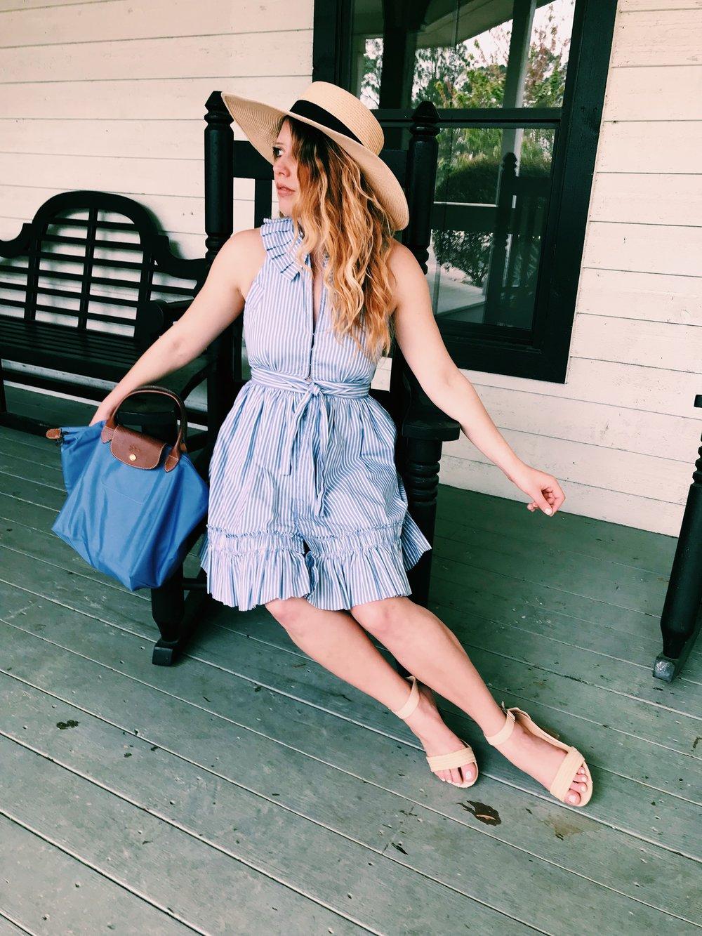 Three Heel Clicks - Spring Essentials Every Girl Needs (27).jpg