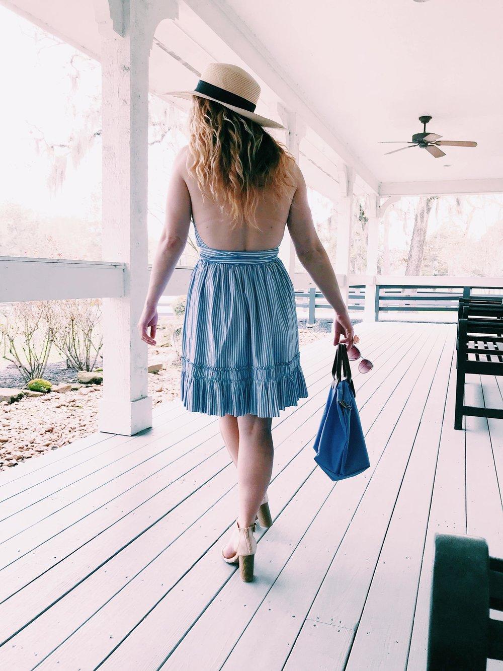 Three Heel Clicks - Spring Essentials Every Girl Needs (21).jpg