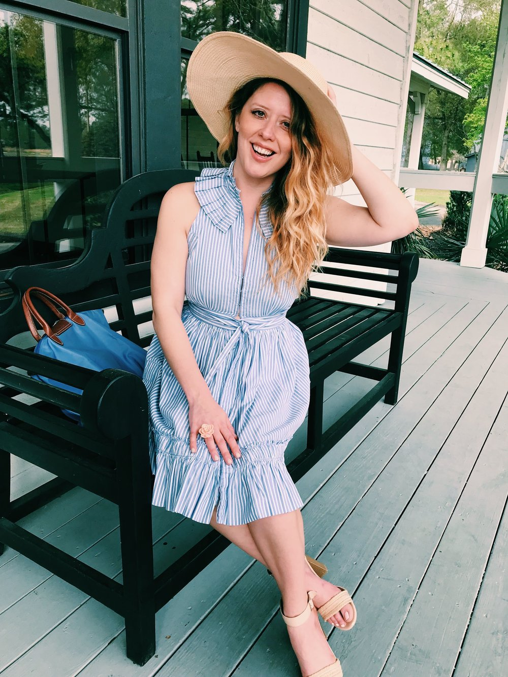 Three Heel Clicks - Spring Essentials Every Girl Needs (20).jpg