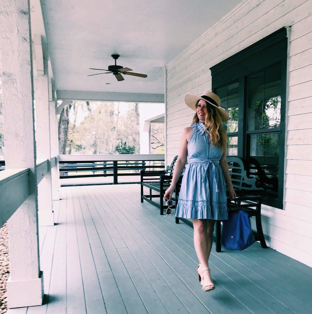 Three Heel Clicks - Spring Essentials Every Girl Needs (6).jpg