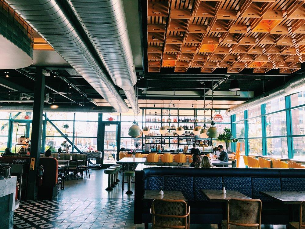 Three Heel Clicks - Houston Hotspots - Local Foods (22).jpg