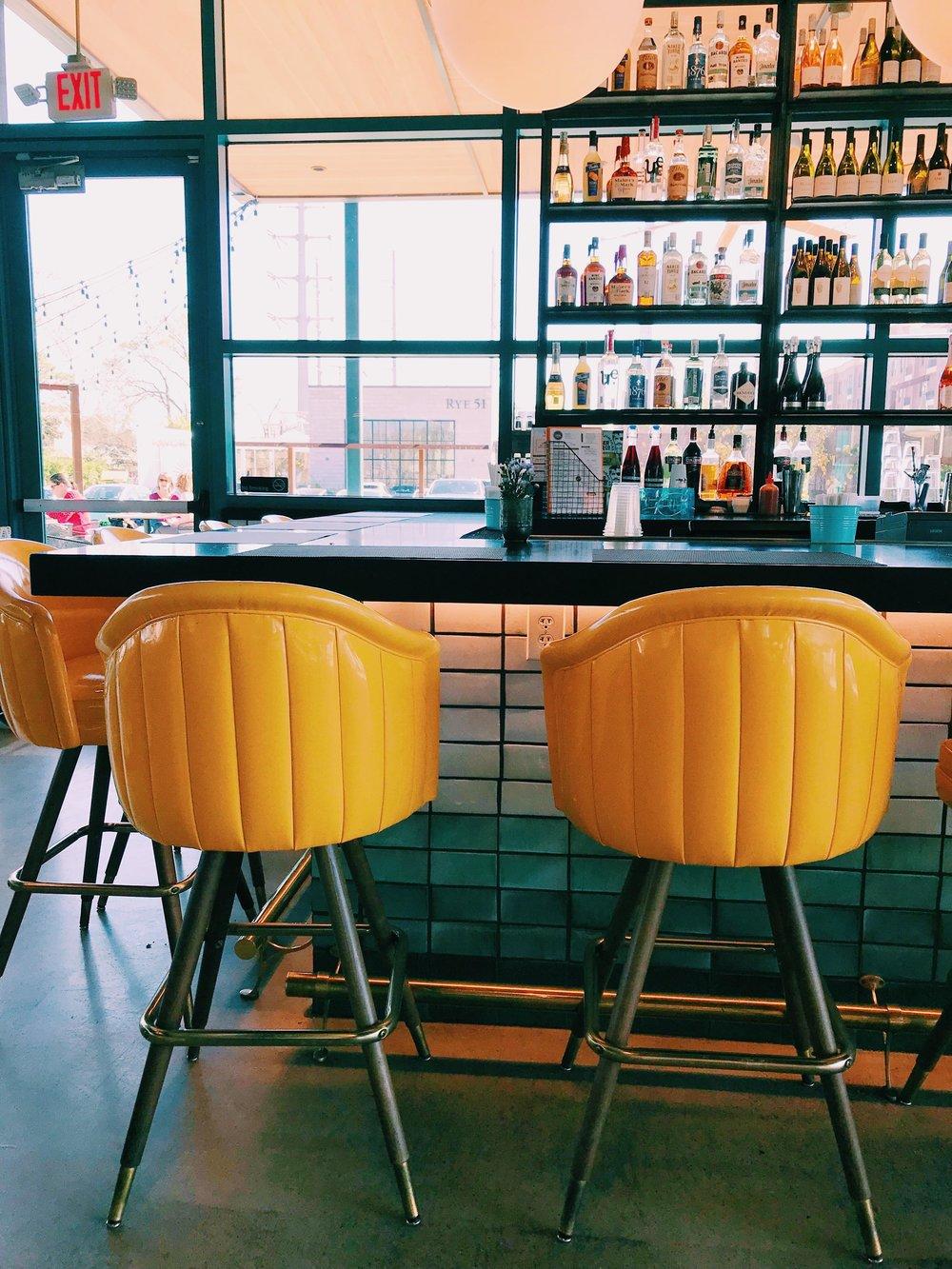 Three Heel Clicks - Houston Hotspots - Local Foods (11).jpg