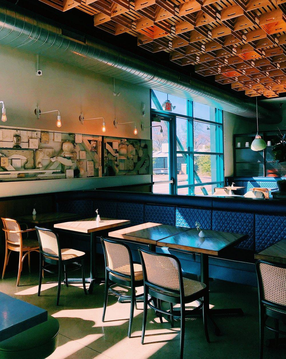 Three Heel Clicks - Houston Hotspots - Local Foods (8).jpg