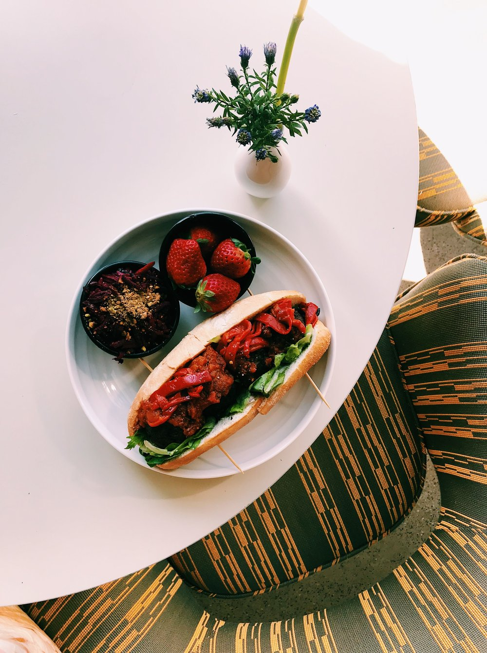 Three Heel Clicks - Houston Hotspots - Local Foods (4).jpg
