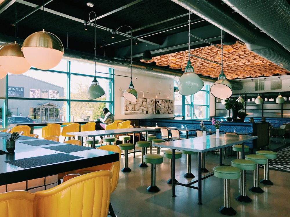 Three Heel Clicks - Houston Hotspots - Local Foods (6).jpg