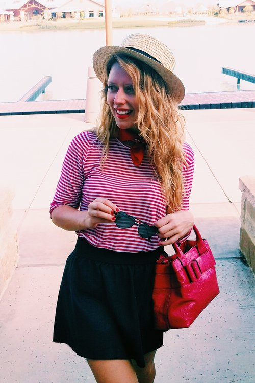 5 on Fridays - Five Outfits with Stripes (16).jpg