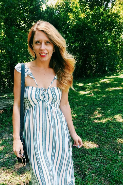 5 on Fridays - Five Outfits with Stripes (13).jpg