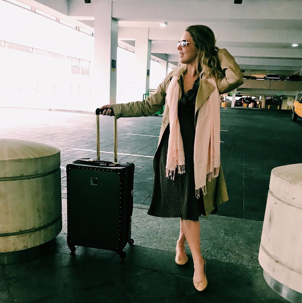 Three Heel Clicks - How to Prepare for an Upcoming Trip (6).jpg