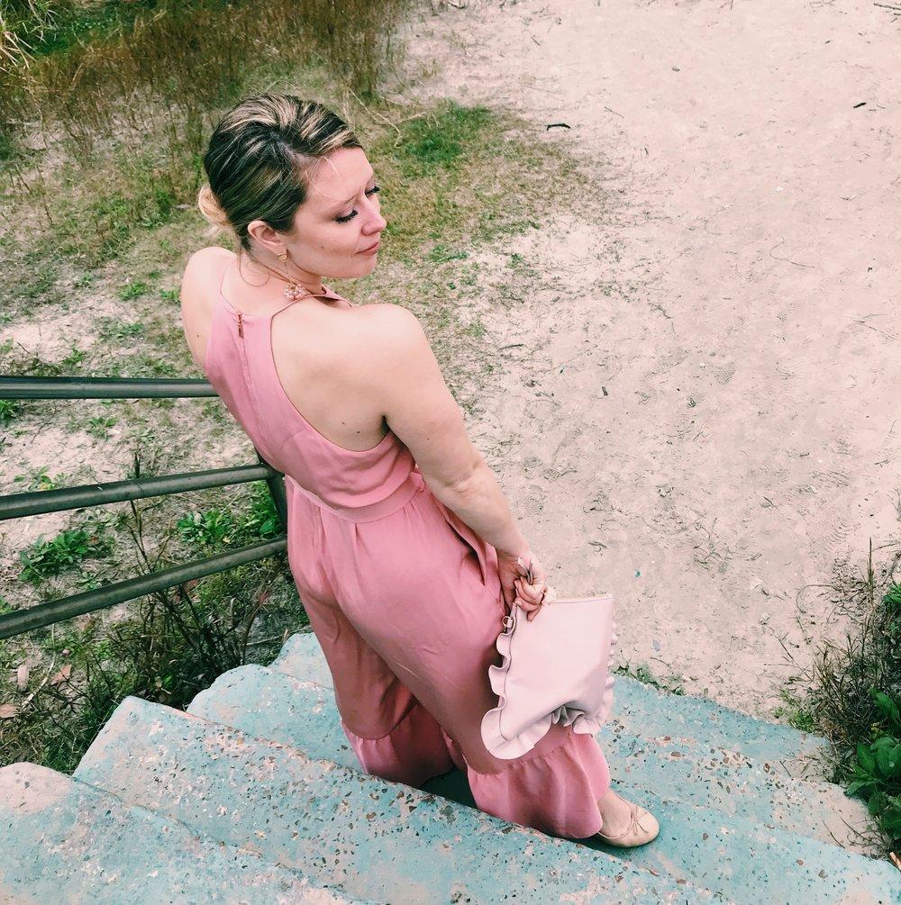 Three Heel Clicks - Trend to Watch - The Pink Jumpsuit (7).jpg